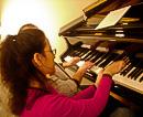 Δημιουργική Μουσική Θεραπεία